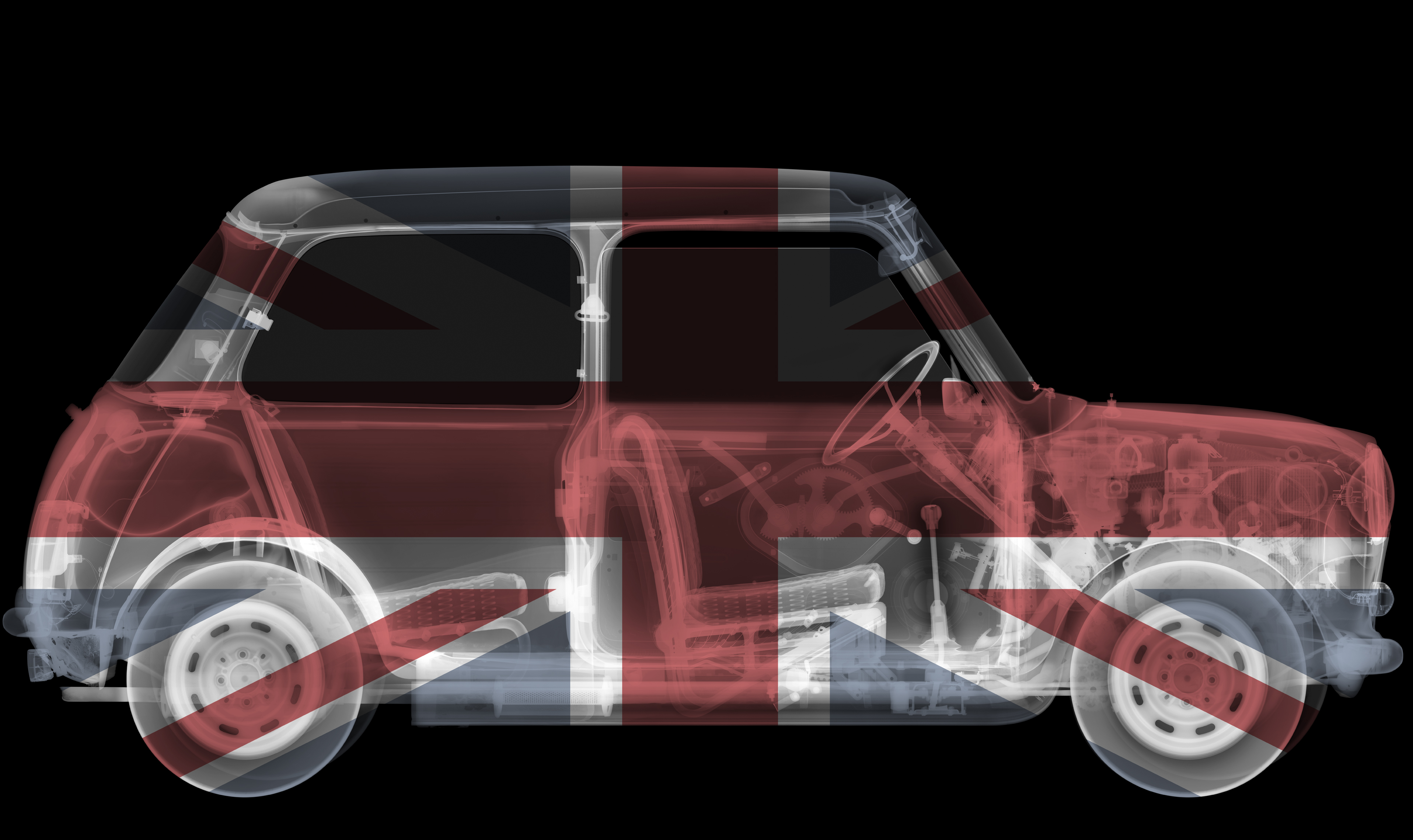 Union Jack Mini 25mb (00000002)