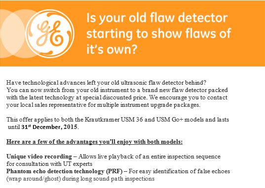 flaw detector 1