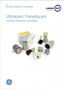 ultrasonictransducers_catalogue
