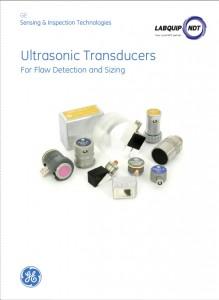 ultrasonictransducers_catalogue
