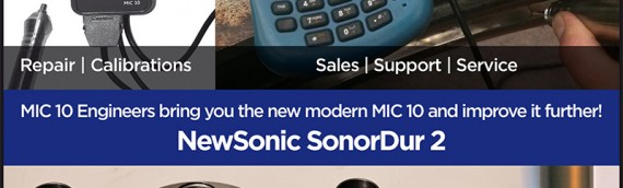 Meet the new Digital GE MIC 10/20 Hardness Tester – NewSonic SonoDur2