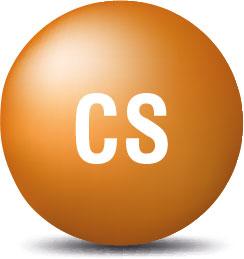 Carbon Sulphur