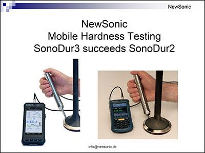 SonoDur3