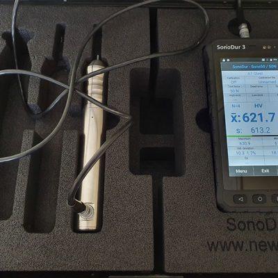 Sonodur-3-in-box-